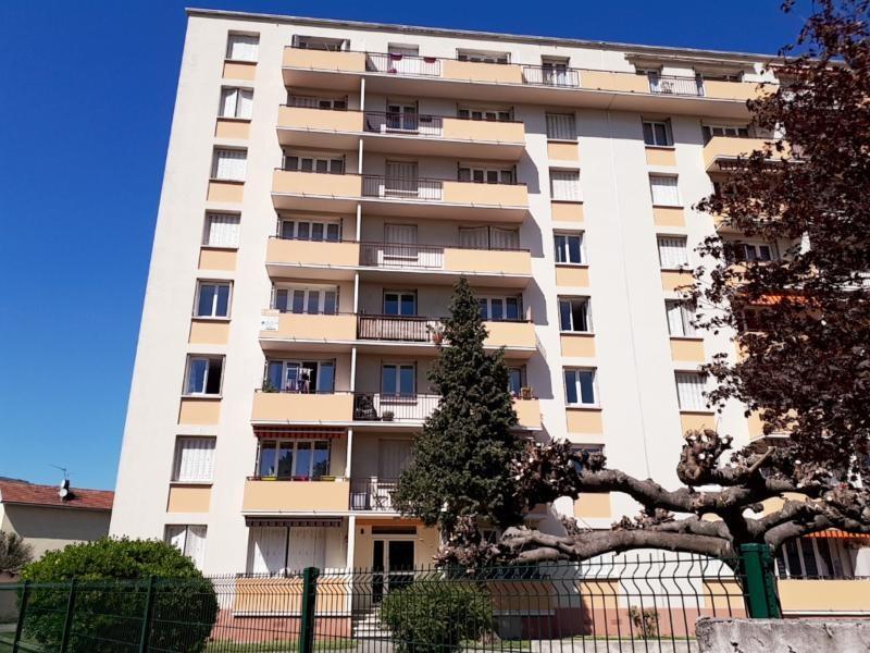 Location appartement Le pont de claix 690€ CC - Photo 8