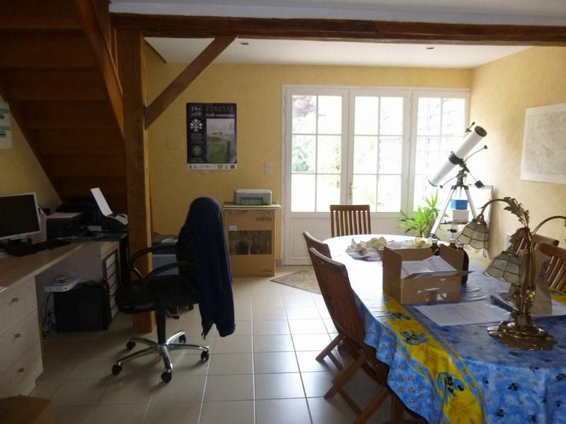 Sale house / villa La hoguette 346000€ - Picture 12