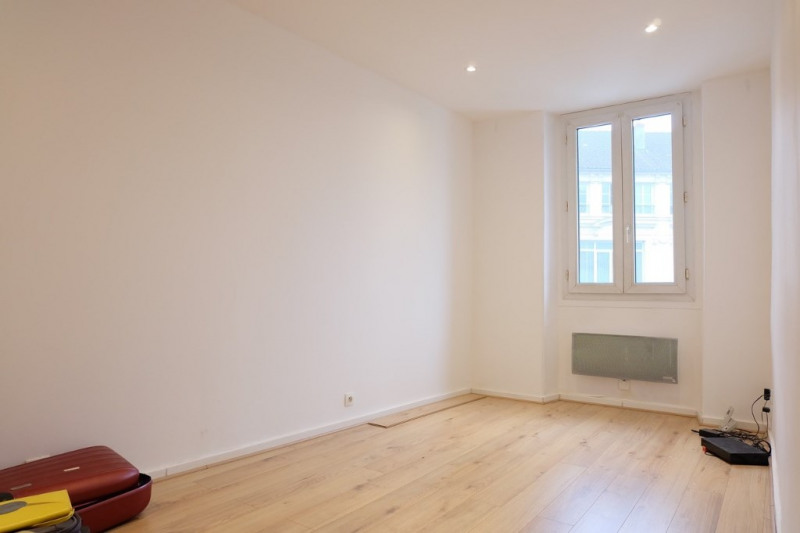 Vente appartement Herblay 228 000€ - Photo 6