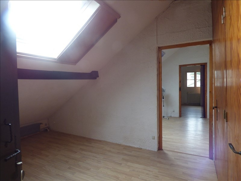 Sale house / villa La ferte sous jouarre 228000€ - Picture 6