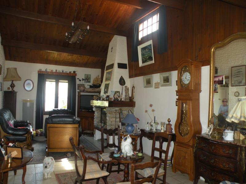 Viager maison / villa Saint denis d'oleron 60000€ - Photo 4
