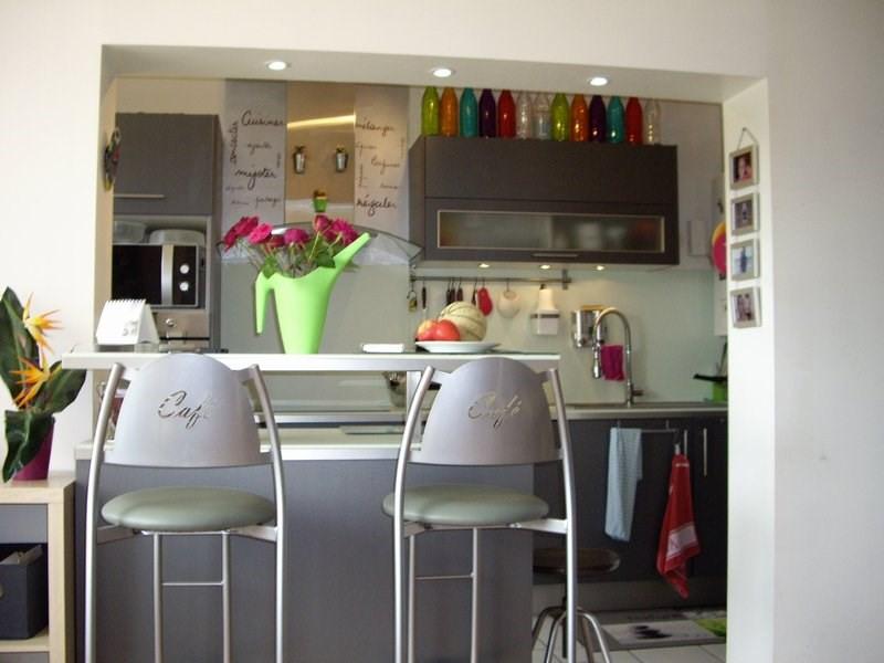 Sale apartment Caen 223000€ - Picture 10