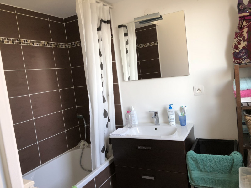 Vente appartement Lille 150 500€ - Photo 10
