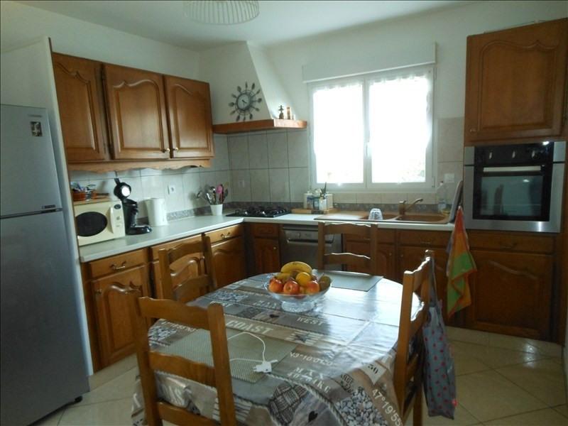 Sale house / villa Brie comte robert 442000€ - Picture 3