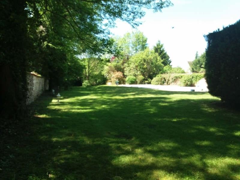 Vente de prestige maison / villa St sauveur sur ecole 630000€ - Photo 8