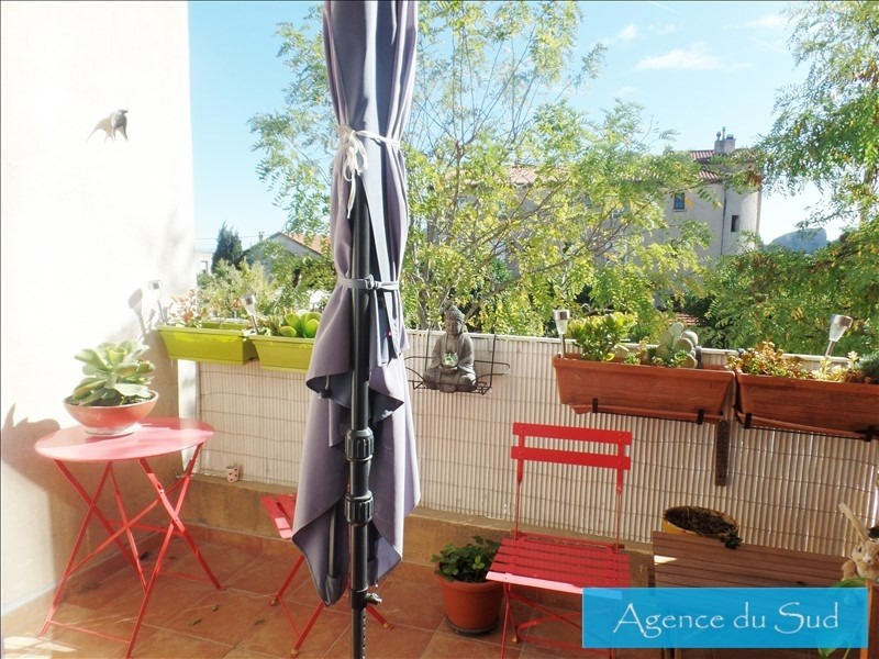 Vente appartement La ciotat 189 000€ - Photo 2