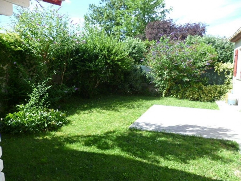 Sale house / villa Coulommiers 236000€ - Picture 3