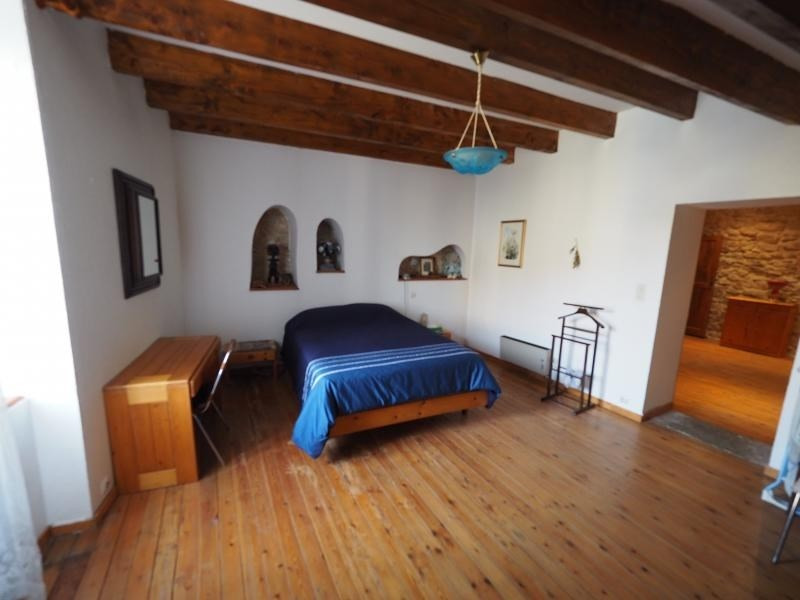 Vendita casa Goudargues 359000€ - Fotografia 16