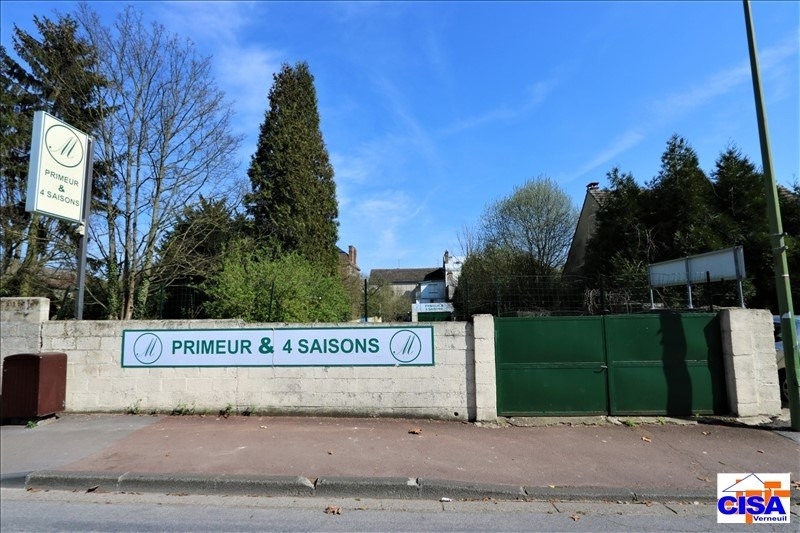 Sale site Pont ste maxence 99 000€ - Picture 2