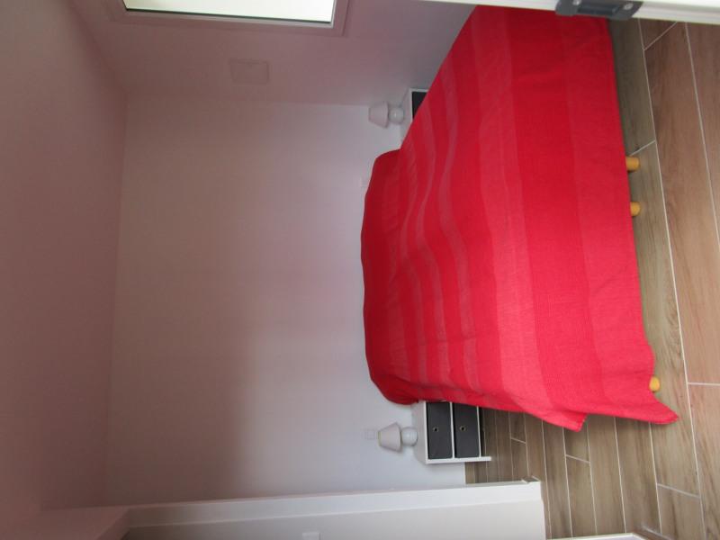 Vacation rental house / villa Capbreton 1900€ - Picture 11