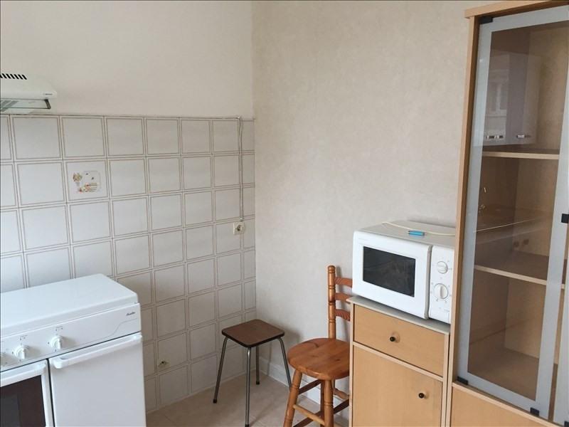 Location appartement Morangis 533€ CC - Photo 2