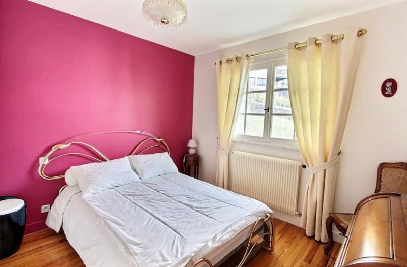 Rental house / villa Sevrier 2826€ CC - Picture 9