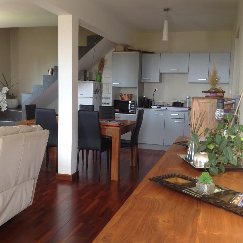 Sale house / villa La possession 350000€ - Picture 2