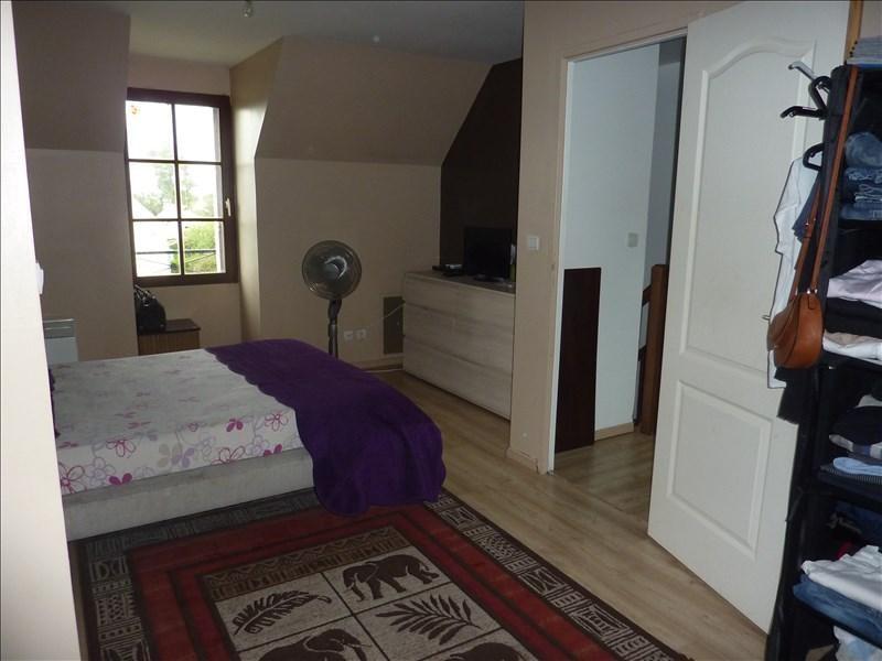 Vente maison / villa Senlis 250000€ - Photo 3