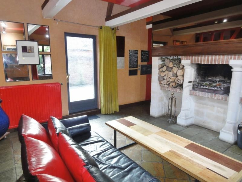 Vente maison / villa Pas en artois 360000€ - Photo 4