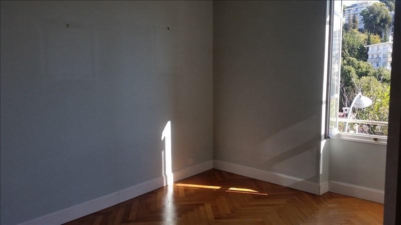 Vente appartement Nice 498000€ - Photo 9