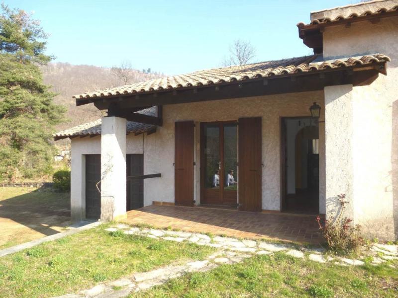 Location maison / villa Thueyts 615€ CC - Photo 13