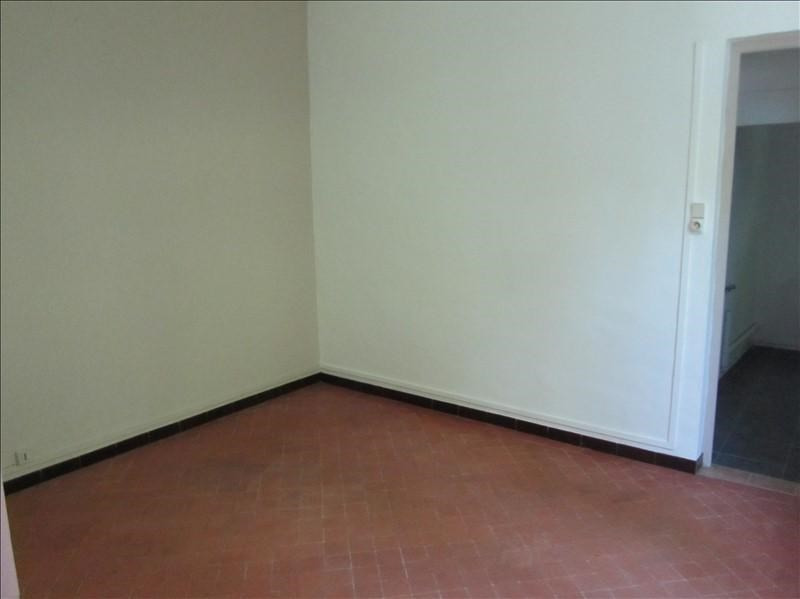 Location appartement Montpon menesterol 375€ +CH - Photo 4