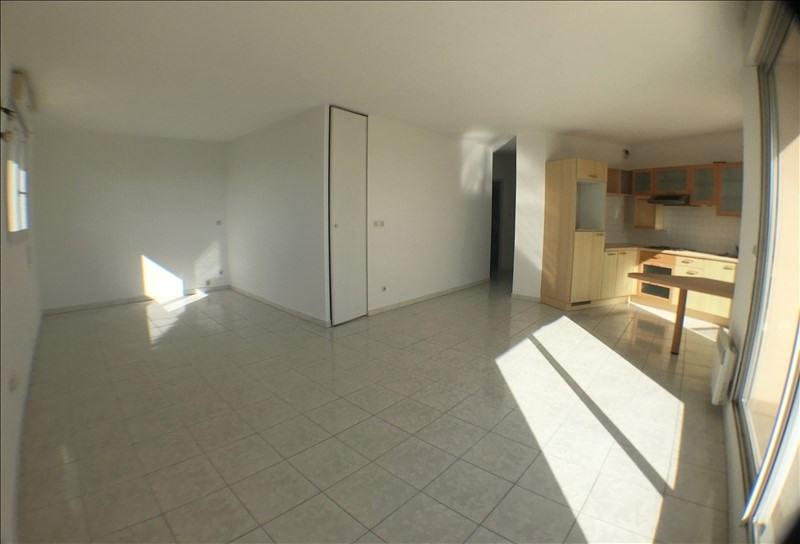 Rental apartment Perpignan 630€ CC - Picture 5