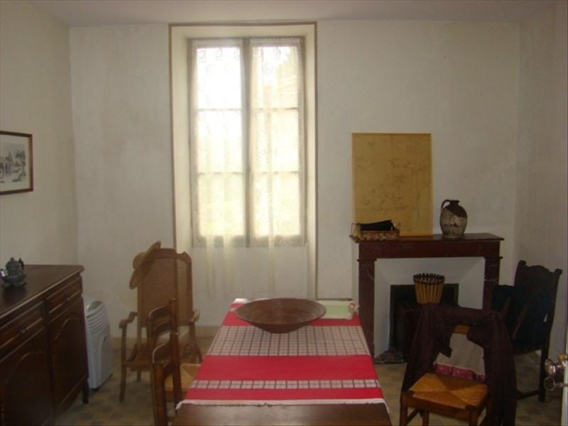 Vente maison / villa Neuvic 73500€ - Photo 5
