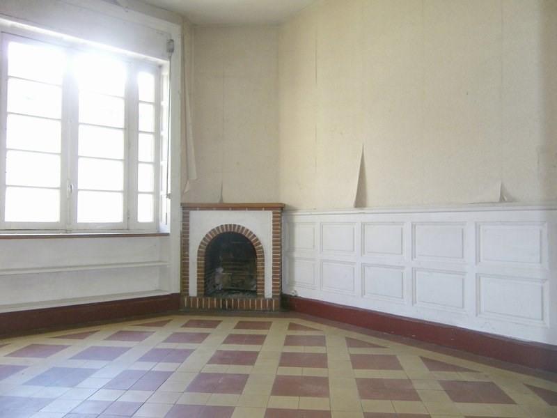 Sale building Agen 225000€ - Picture 4