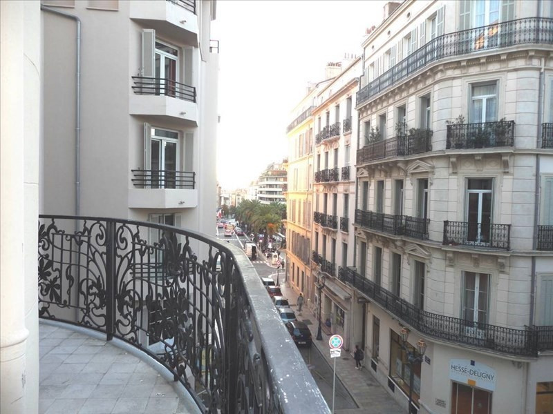 Alquiler  apartamento Toulon 1000€ CC - Fotografía 5