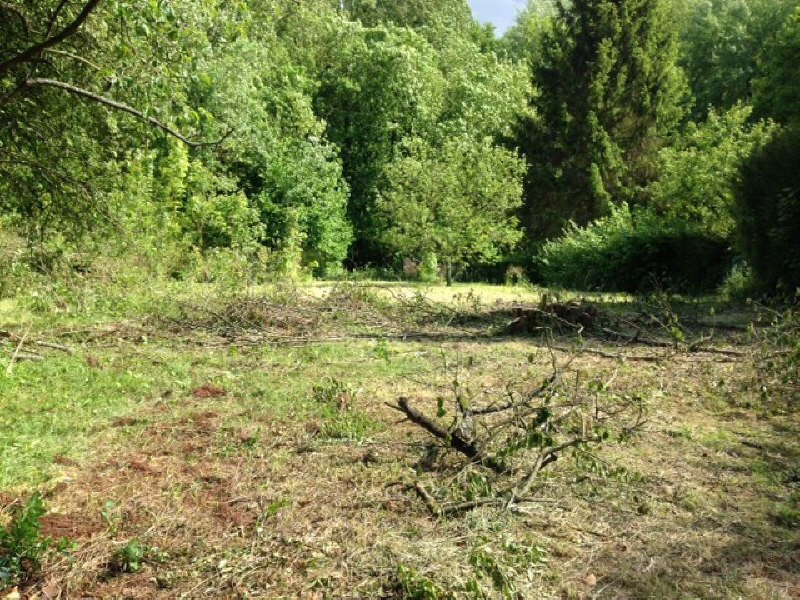 Sale site Soissons 59 000€ - Picture 4