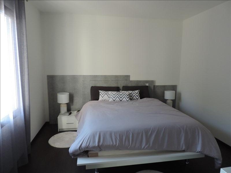 Sale house / villa A 8km de montauban 535000€ - Picture 8
