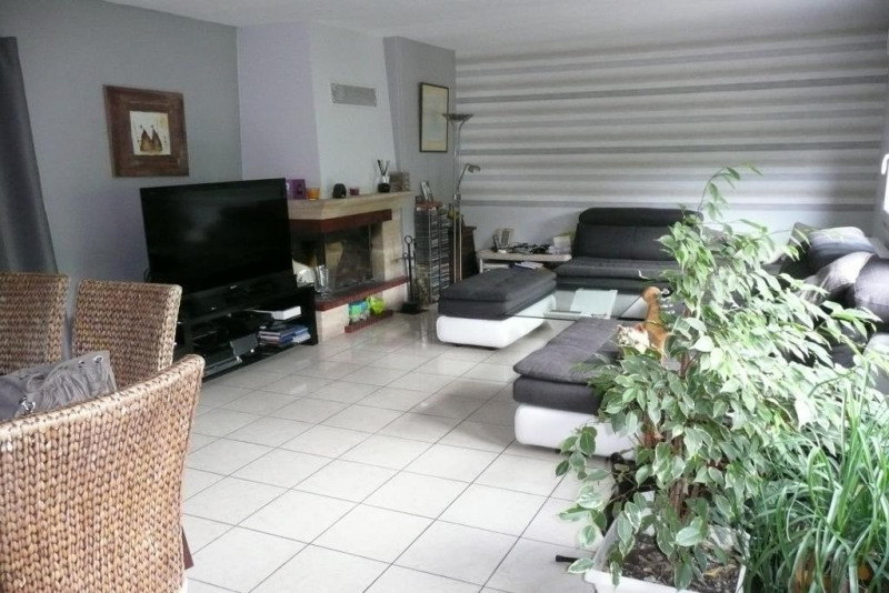 Sale house / villa Rambouillet 468 000€ - Picture 3