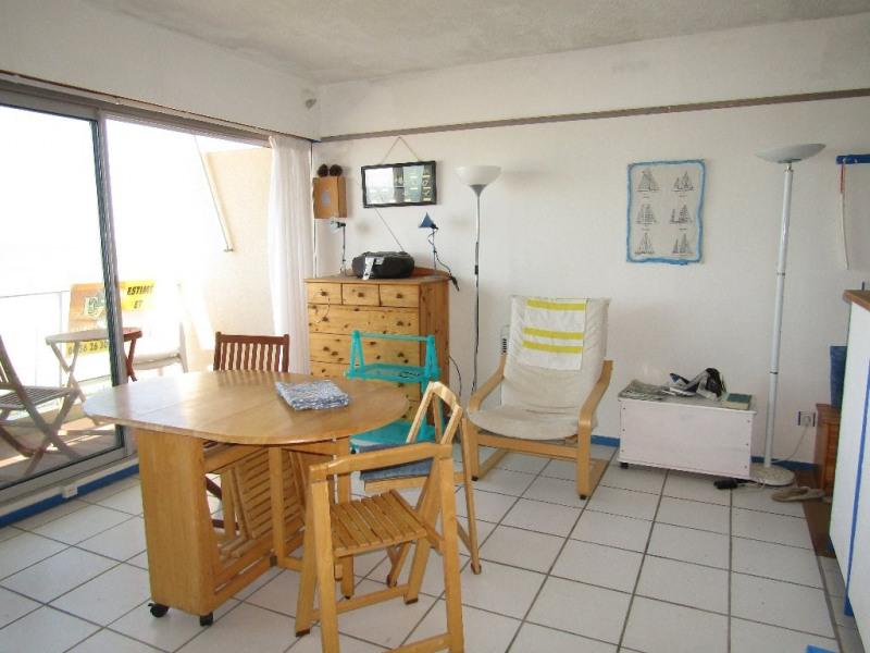 Vente appartement Lacanau ocean 107800€ - Photo 3