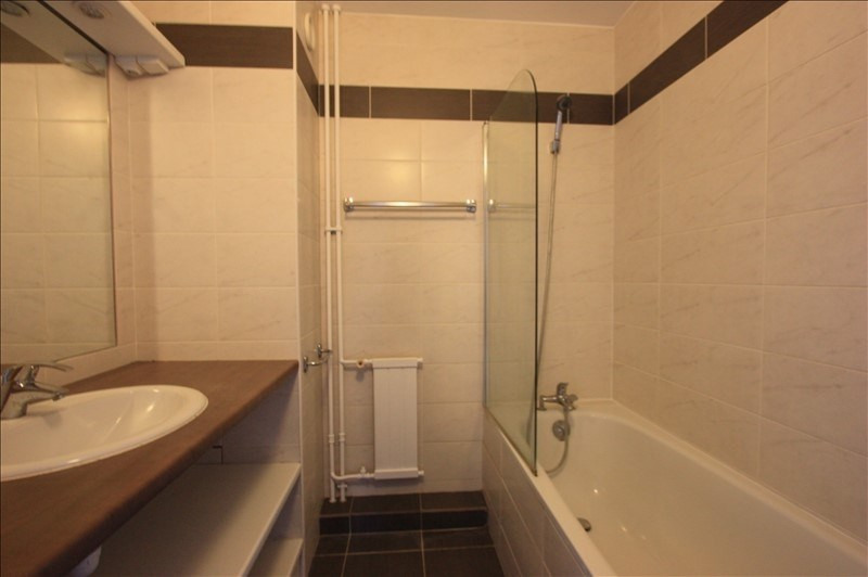 Location appartement Paris 15ème 1490€ CC - Photo 8