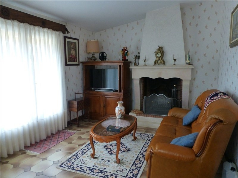 Sale house / villa Peyrehorade 250 000€ - Picture 2