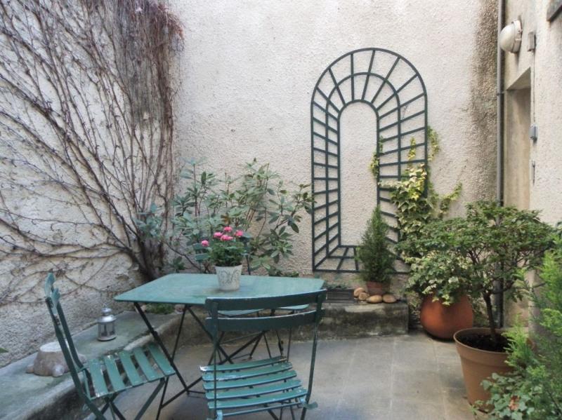Vendita casa Avignon 546000€ - Fotografia 2