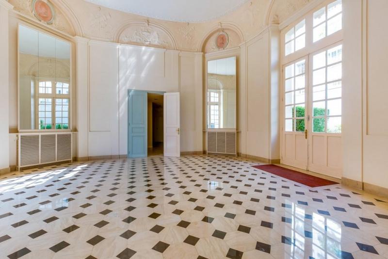 Verkauf von luxusobjekt wohnung Paris 11ème 1250000€ - Fotografie 8