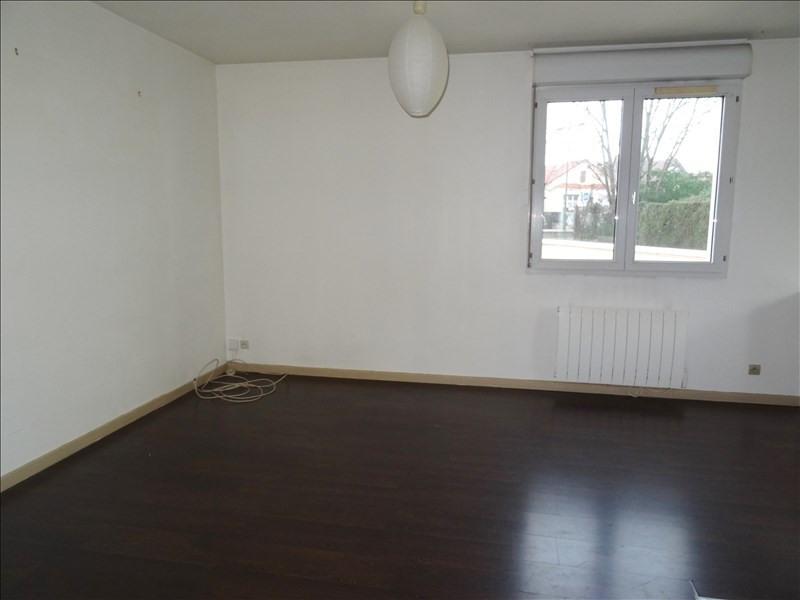 Sale apartment St ouen l aumone 159000€ - Picture 2
