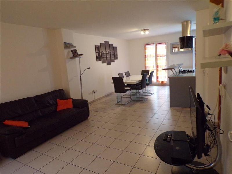 Vente maison / villa Ste genevieve des bois 299980€ - Photo 2