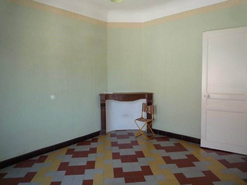 Vente appartement Orange 79500€ - Photo 3