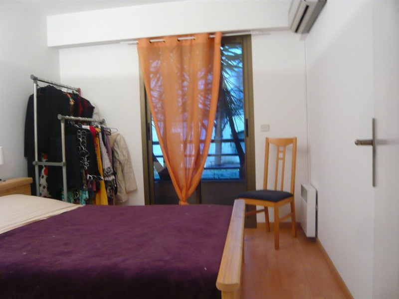 Sale apartment Nice 235 000€ - Picture 7
