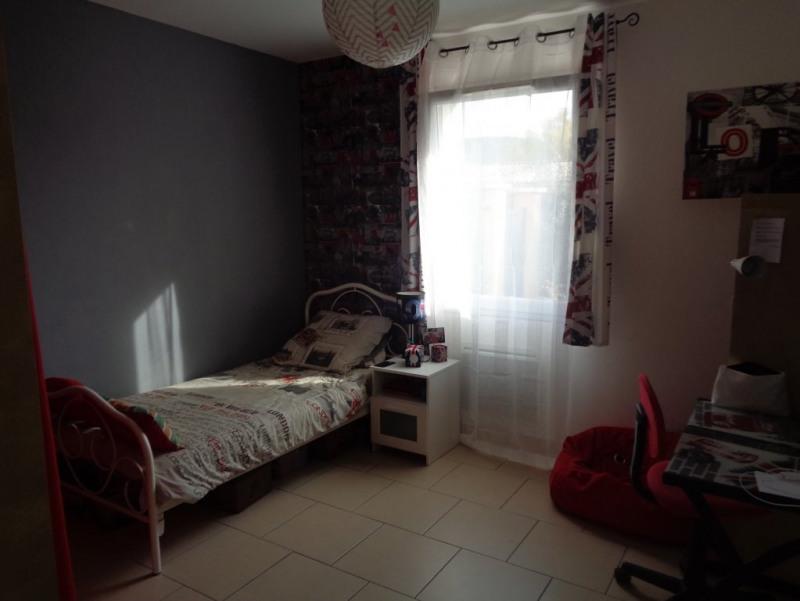 Vente maison / villa Salernes 275000€ - Photo 14