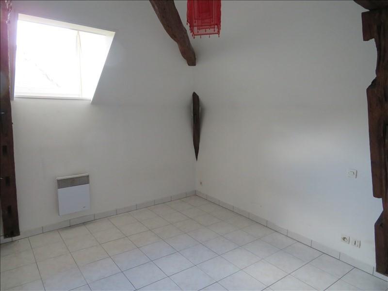 Produit d'investissement immeuble Pacy sur eure 278000€ - Photo 6