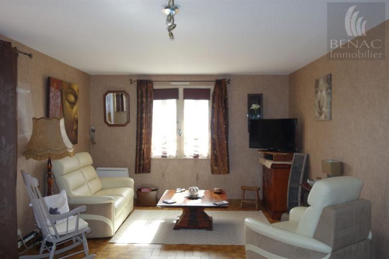 Verkoop  huis Albi 179000€ - Foto 3