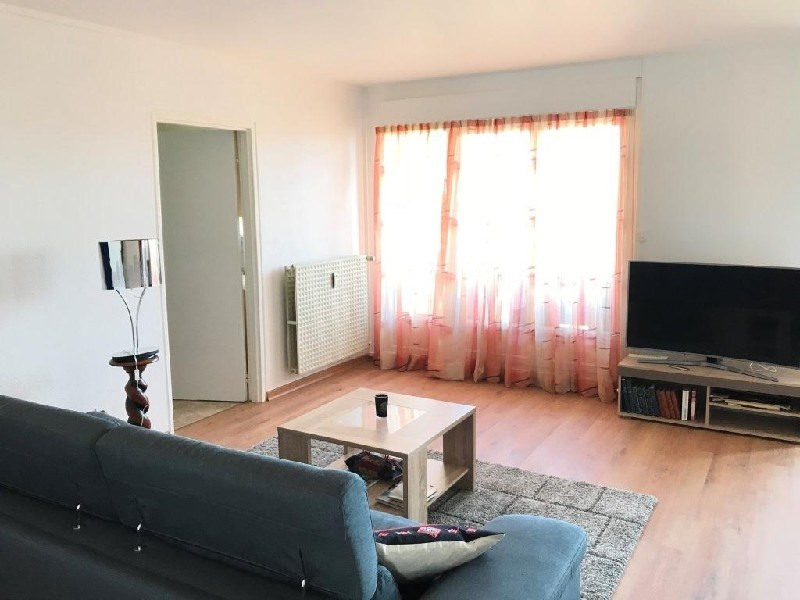 Vente appartement Colmar 222 000€ - Photo 3