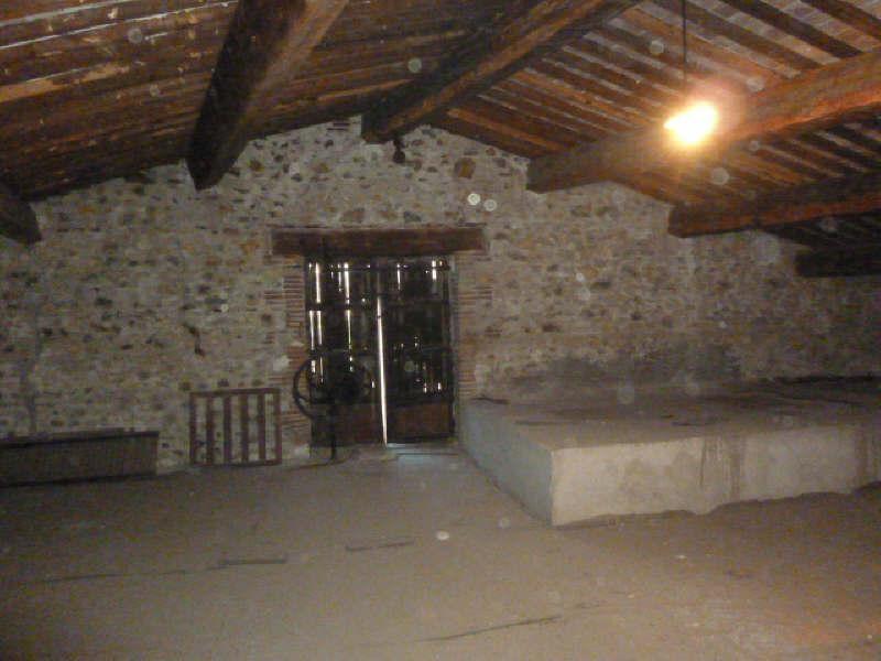 Vente maison / villa Claira 143000€ - Photo 5