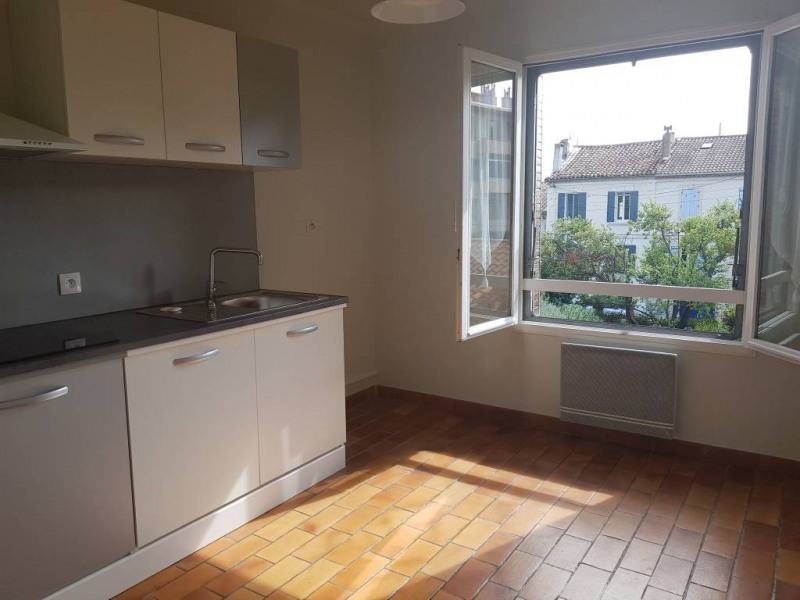 Location appartement Avignon 570€ CC - Photo 3