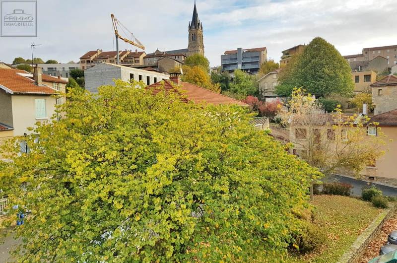 Vente appartement Saint didier au mont d'or 250000€ - Photo 1