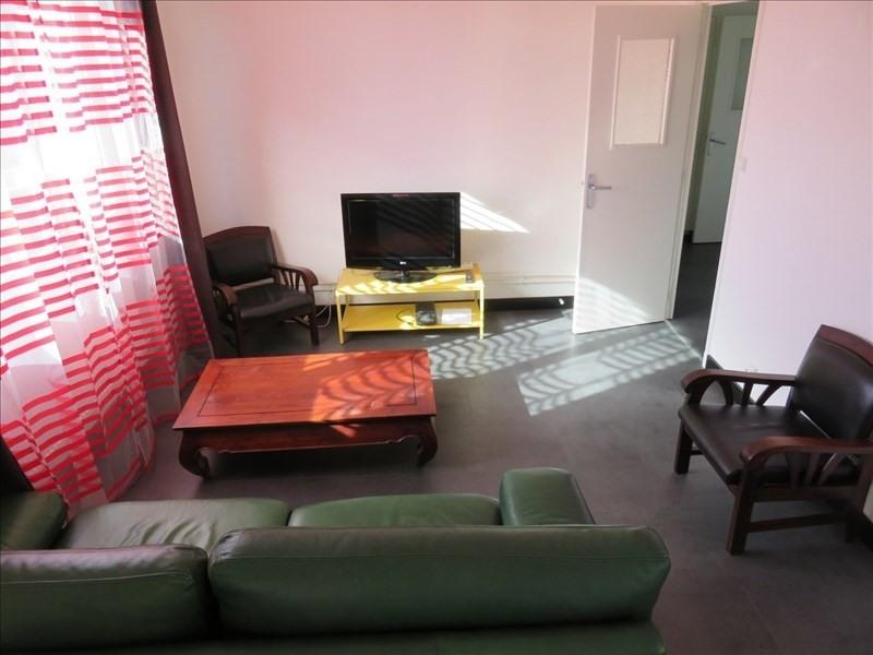Location appartement Dunkerque 870€ CC - Photo 4