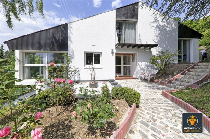 Vente maison / villa Etampes 389000€ - Photo 2
