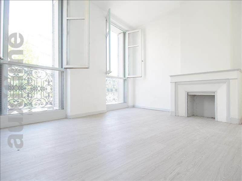 Rental office Marseille 1er 420€ HT/HC - Picture 2