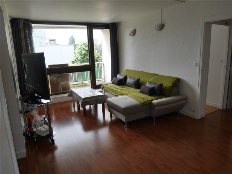 Vente appartement Stains 125 000€ - Photo 6