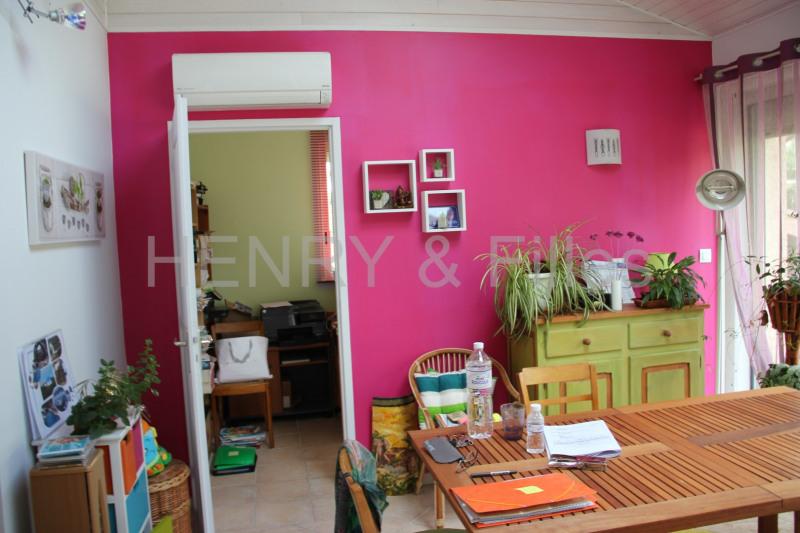 Vente maison / villa Samatan 295000€ - Photo 15